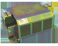 Odrušovací filtry 40A - 480A